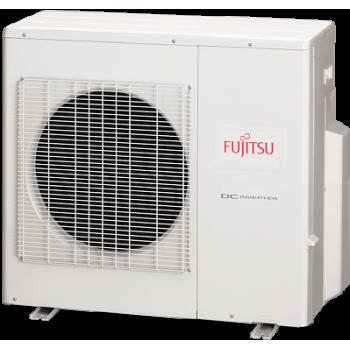 Кондиционер Fujitsu AOYG30LAT4