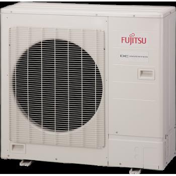 Кондиционер Fujitsu AOYG45LBT8