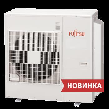 Кондиционер Fujitsu AOYG36LBLA5
