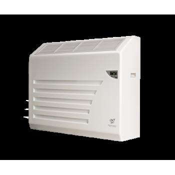 Осушители воздуха для бассейнов  cерии Riviera DAR 060