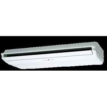 Кондиционер напольно-подпотолочный сплит-система Fujitsu ABYG36LRTE/AOYG36LETL