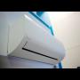 Сплит-система Daikin FTXS25K / RXS25L