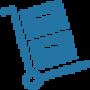 Сплит-система Daikin FTXS20K / RXS20L