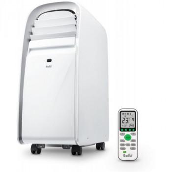 Мобильный кондиционер Ballu BPAC-12 CE_Y17 Smart Electronic