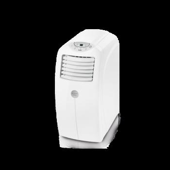 Мобильный кондиционер Ballu BPAC-20CE Smart Pro