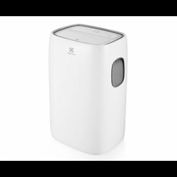 Мобильный кондиционер Electrolux EACM-11 CL/N3 серии Loft