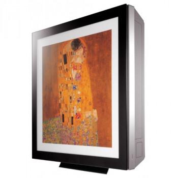 Кондиционер LG A09AW1 Gallery ART COOL Inverter